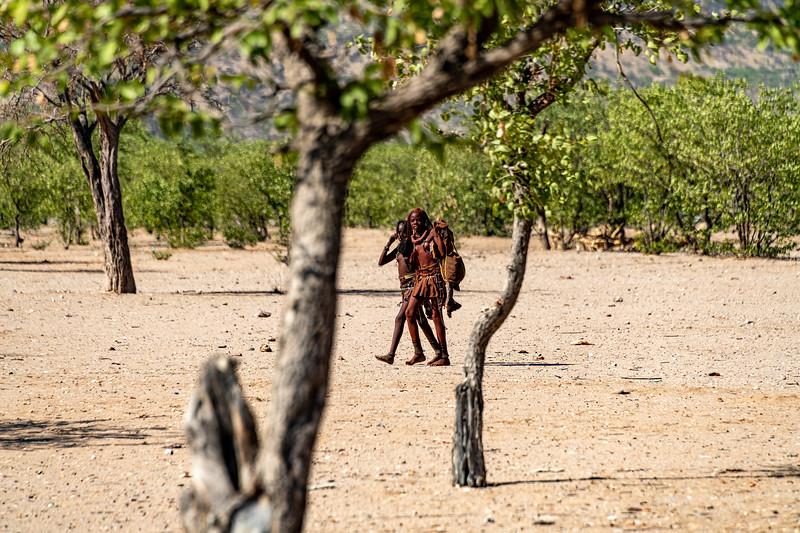 Himba-1.jpg
