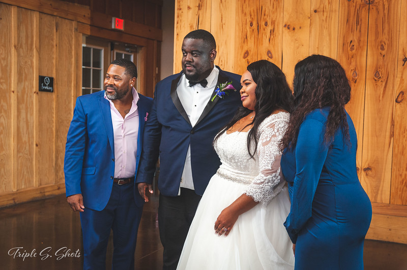 Shepard Wedding Photos-867.JPG