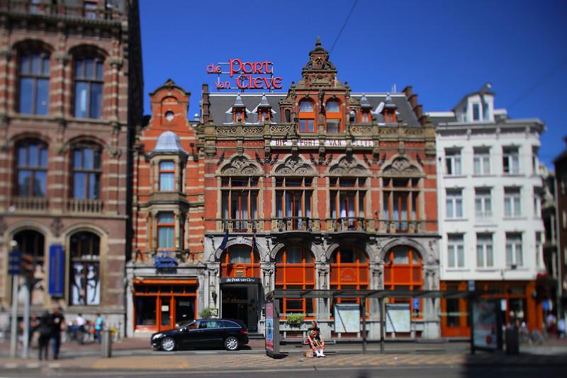 Amsterdam 008.JPG