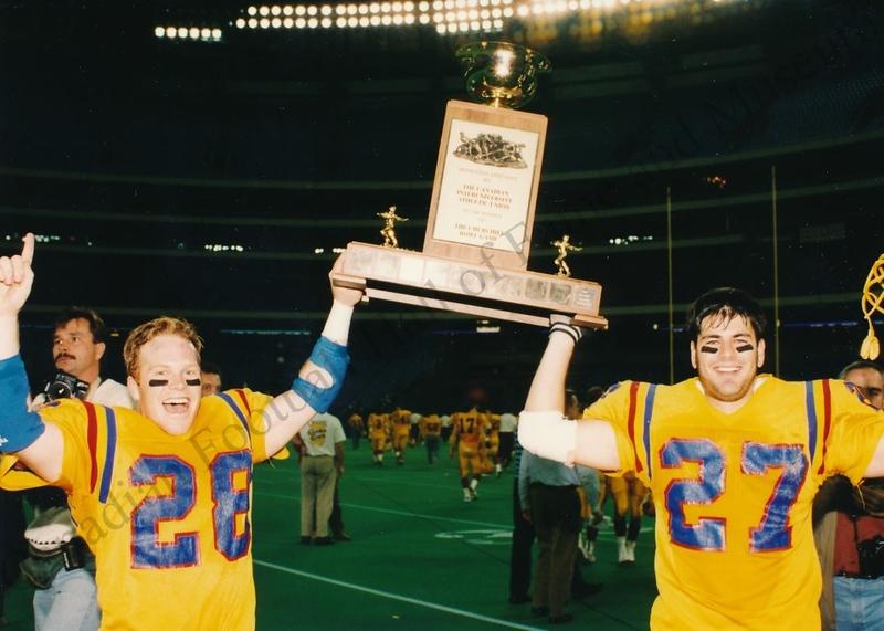 1992 Churchill Bowl 1.jpg