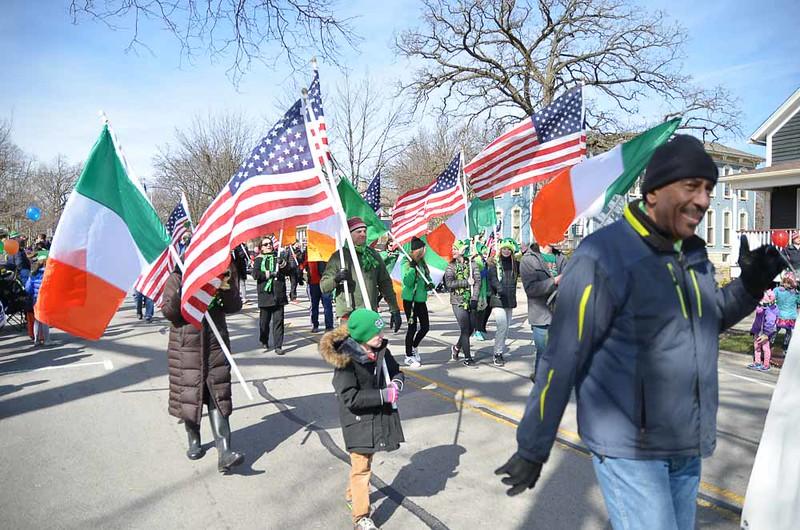 St. Patrick's Parade 201720170311108-69.jpg