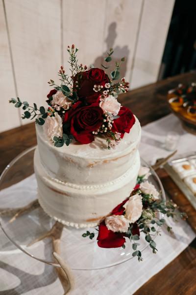 Highum-Wedding-345.jpg