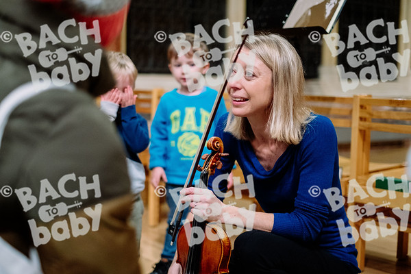 © Bach to Baby 2019_Alejandro Tamagno_West Dulwich_2019-11-08 032.jpg