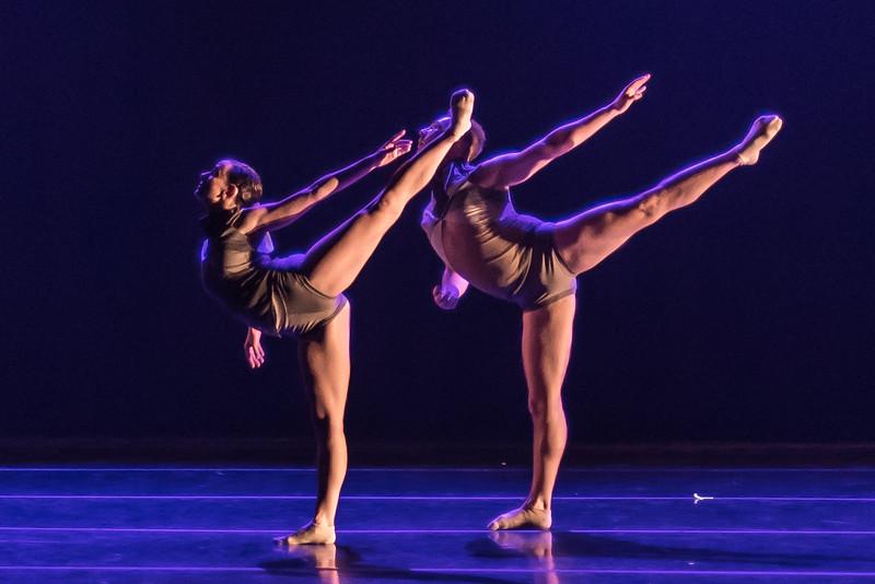 170225 Thodos Dance Chicago (Photo by Johnny Nevin) -1053.jpg