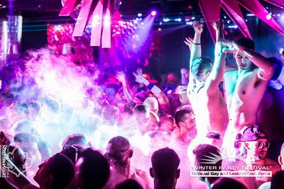 2014-03-08 Miami - Winter3 Flare @ Score WEB
