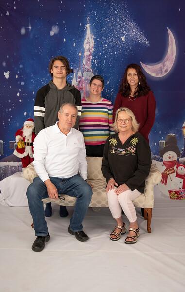 Christmas-2019-Large-178.JPG