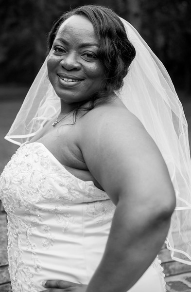 BellWeddingDone-178.jpg