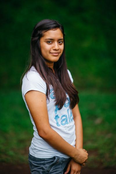 Portraits-0196.jpg