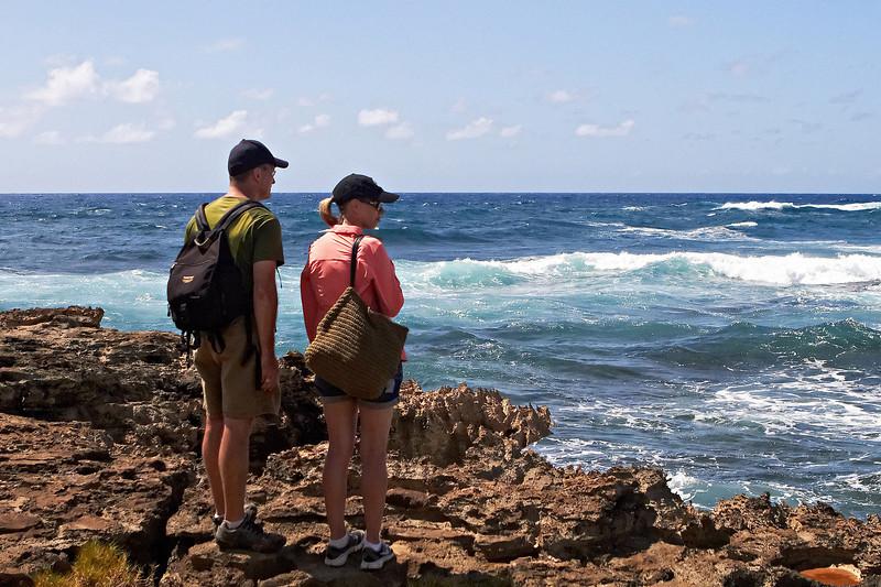 Hawaii924.jpg