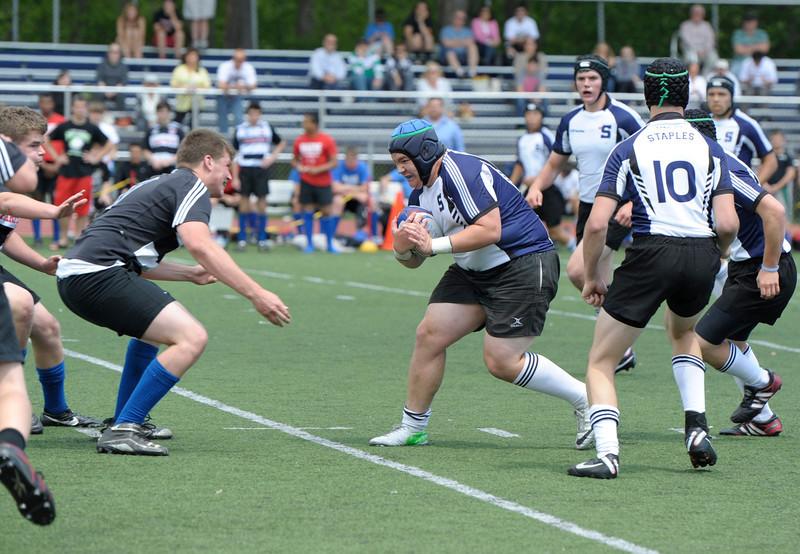 SHS Rugby v Fairfield_120.JPG