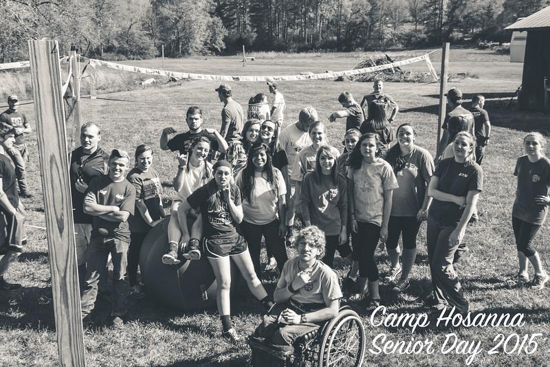 2015-Camp-Hosanna-Sr-Day-387.jpg