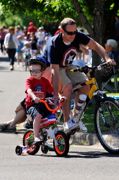 2011_04july_woodhaven-parade__KDP3019_070411.jpg