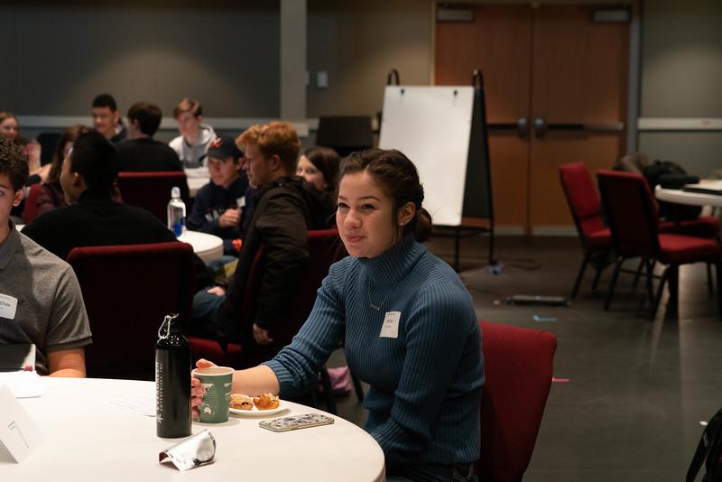 Hackathon2020-4.jpg