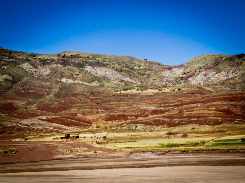 Sucre 201205 Inca Trail Potolo Tour (72q).jpg