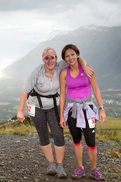 Alyeska Climbathon September 09, 2017 1016.JPG
