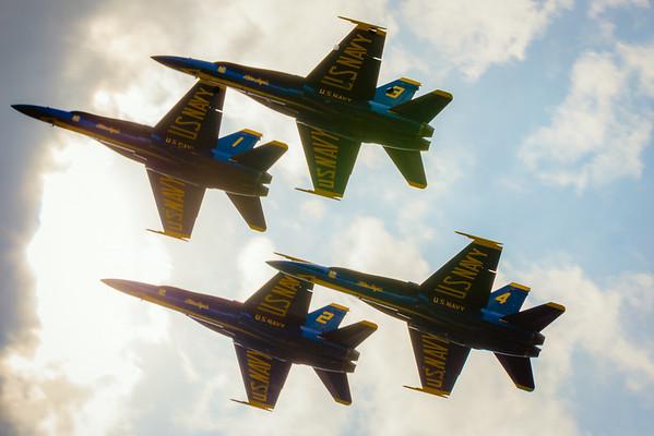 2014-08-16_AirandWaterShow