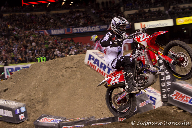 Anaheim2-450MainEvent-284.jpg