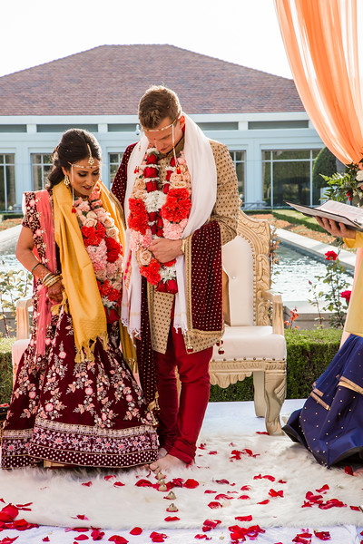 Wedding-2094.jpg