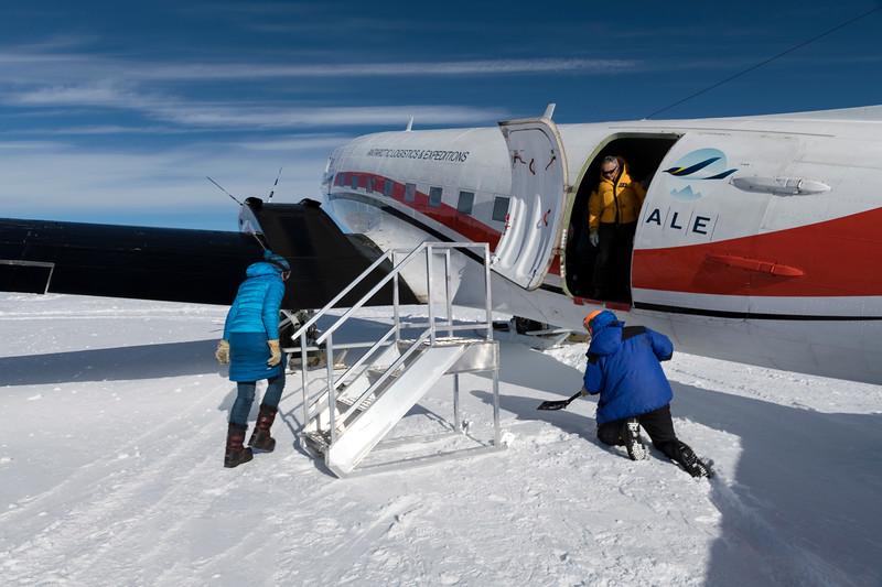 South Pole -1-4-18074945.jpg