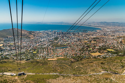 Table Mountain_2633