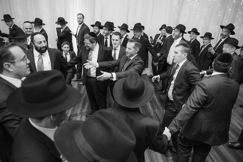 Miri_Chayim_Wedding_BW-710.jpg
