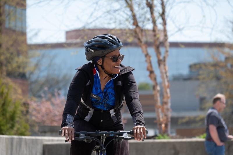 20180421 054 RCC Learn to Bike Youth.jpg