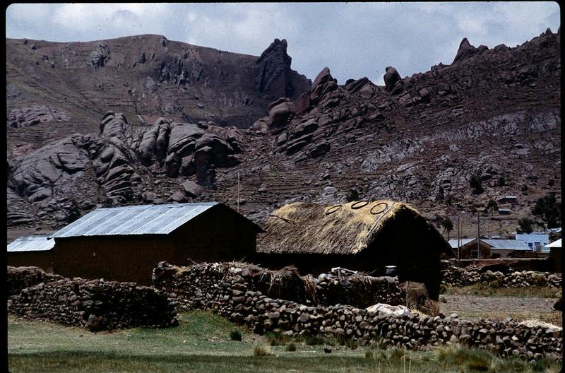 Peru1_031.jpg