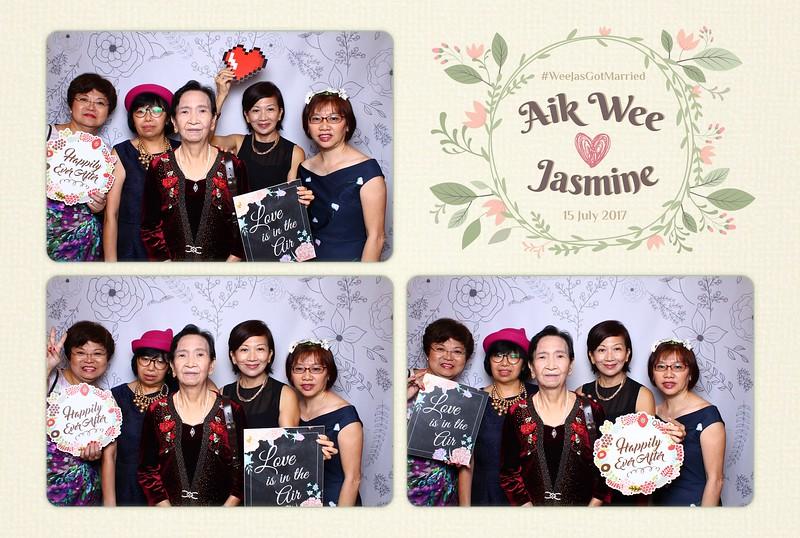 VividwithLove-AikWee-Jasmine-015.jpg