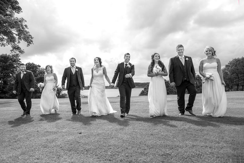 wedding (3 of 8)-2.jpg