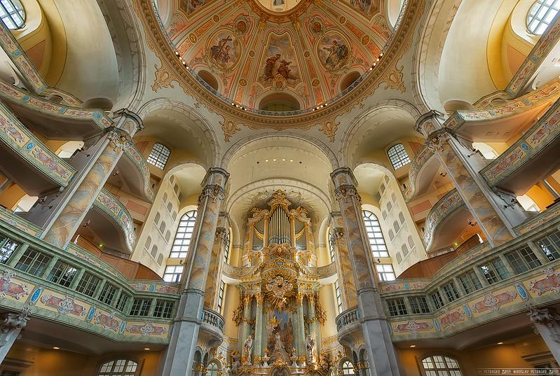 Dresden-IMG_1070-web.jpg