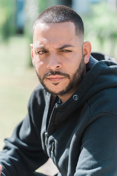 ELP0222 Eduardo Deschamps actor 44.jpg