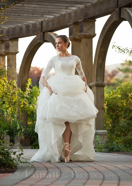 M & M Bridals-222.jpg