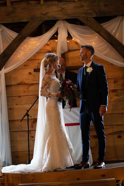 Blake Wedding-965.jpg