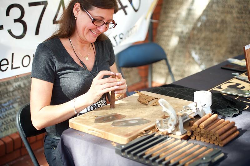Ybor Cigar Heritage Festival 2018 16.jpg