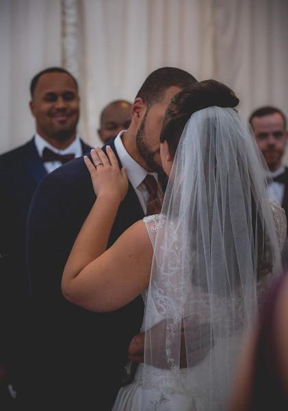 editpalmer-wedding-selected0220.jpg