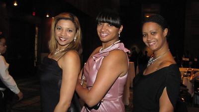 Urban League 98th Anniversary Gala