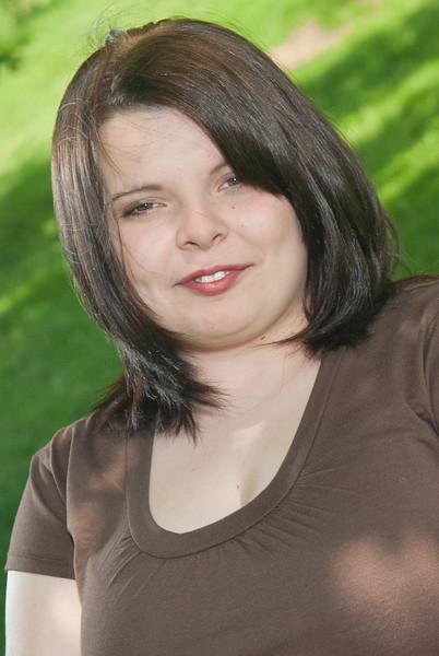 MeganHuges-21.jpg