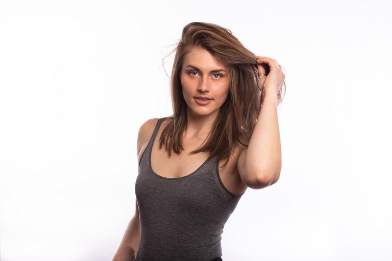 Nicole Dozier-Lucas Stein Photography 1-14-2020.jpg