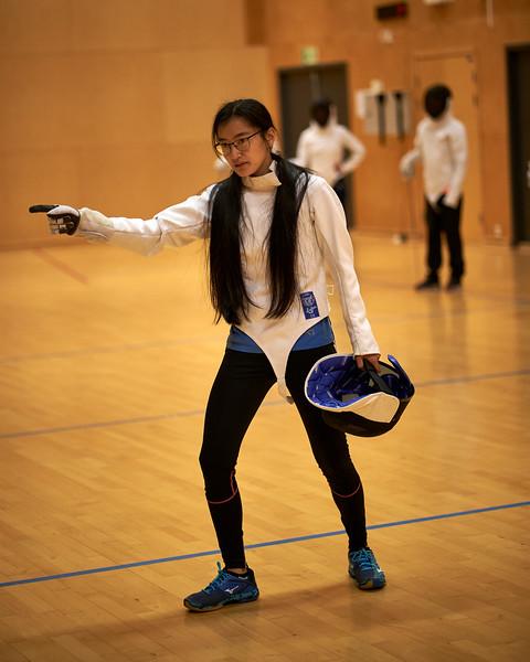 Sep 03 2021_N_Dittrich_aC_KoP_Fencing_0132.jpg