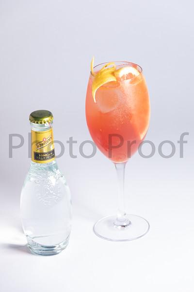 BIRDSONG Schweppes Cocktails 045.jpg