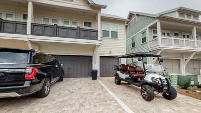 25 York Ln Unit C Santa Rosa Beach FL 32461