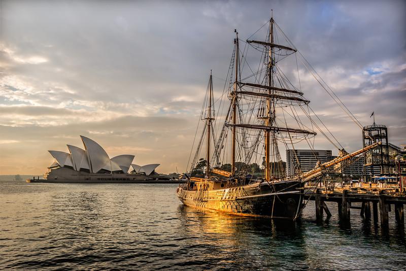 Sydney-20130511-0304