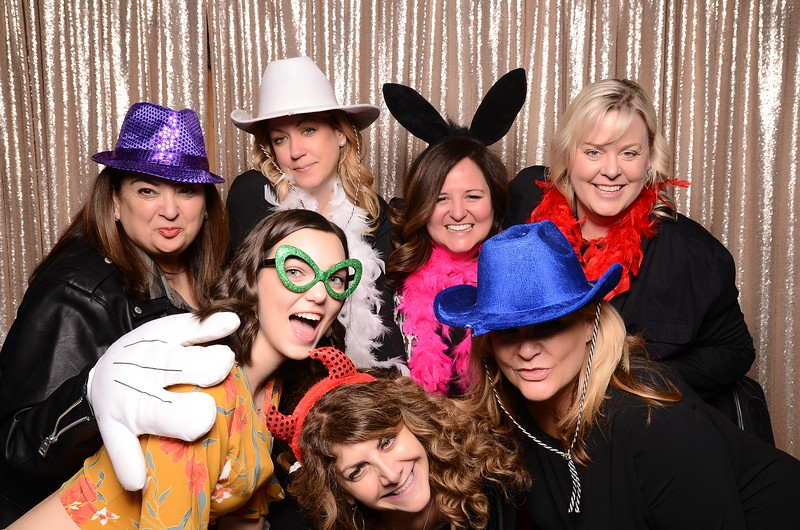 20180324_MoPoSo_Seattle_Photobooth_Number6Cider_Thoms50th-205.jpg