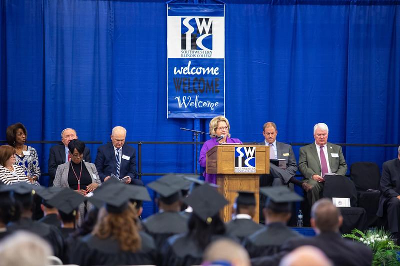 SWIC Graduation May 16-8416.jpg