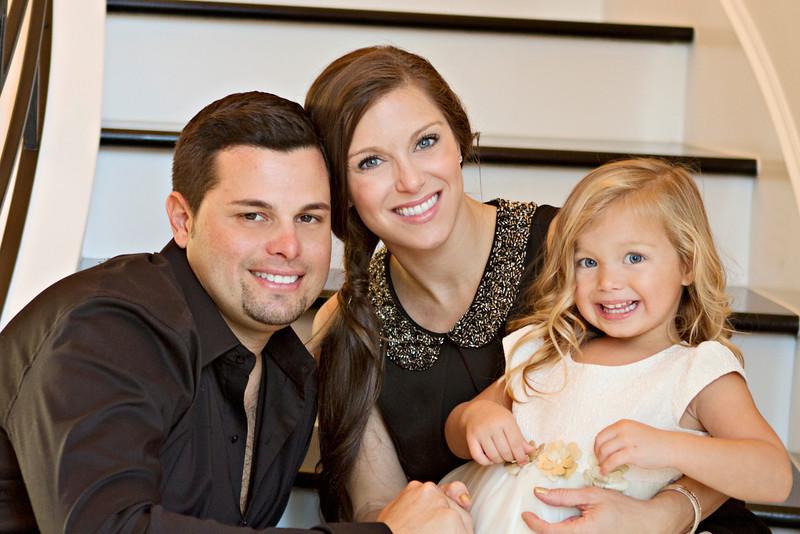 Kennedy Family 2013 269 copy.jpg