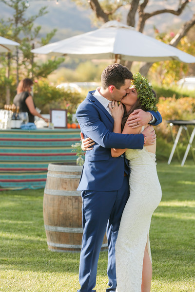 Wedding_Photographer_Trine_Bell_San_Luis_Obispo_California_best_wedding_photographer_santa_margarita_ranch_wedding_32.jpg