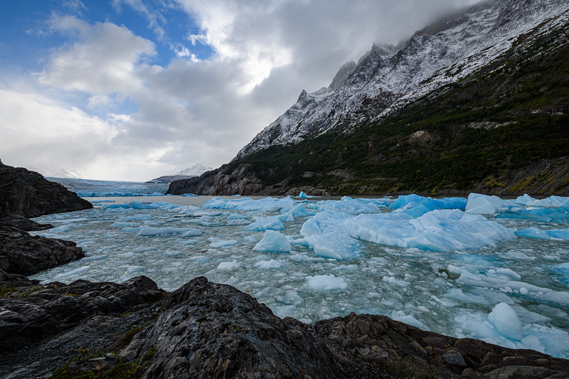 20190413__KET2883_Lago Grey Glacier8563.jpg
