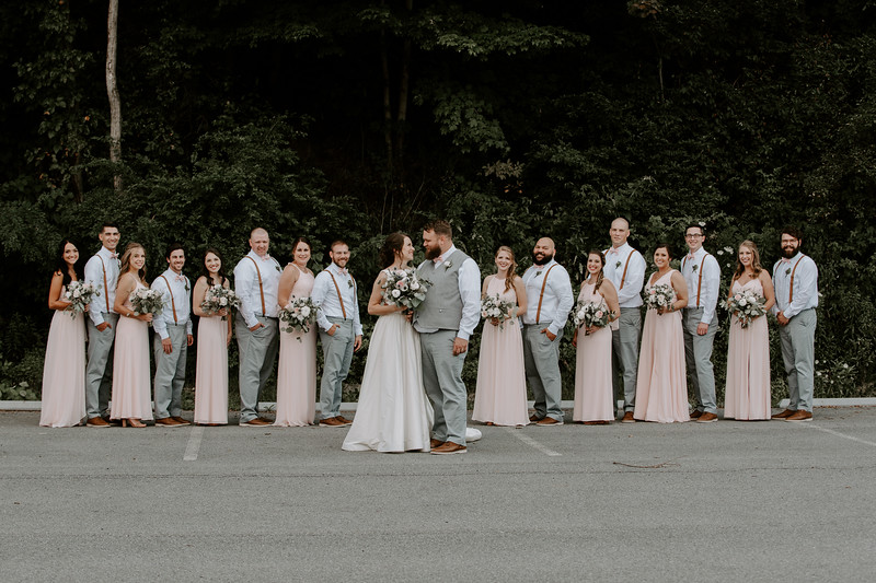Bridal Party-15.jpg