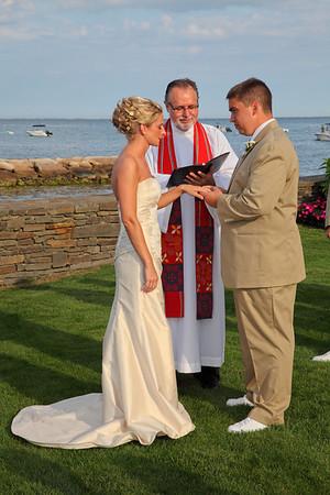 2010 Diana & Mark Wedding