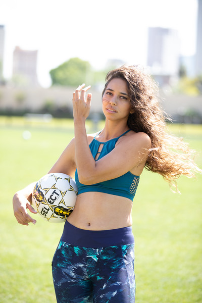 Jessica Cortes-0296.jpg